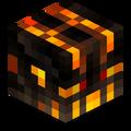 NinjagoKristian avatar
