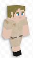 Agent_8600 avatar