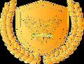 BloofMC avatar