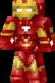 Arthgamer_ avatar