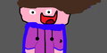 KsSkins avatar