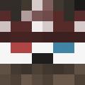 Amphase avatar