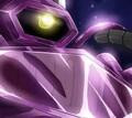 Volnar The Unforgiving avatar