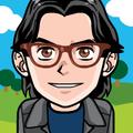 Arcaenum avatar