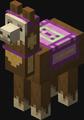 Colorful Maker avatar