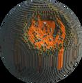 Vega Senpai avatar