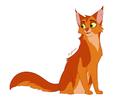 FirestarRust2020 avatar