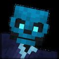 Tacoshet avatar