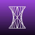TheHyperboloid avatar