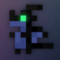 StormDragon77 avatar