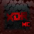 XDRmc avatar