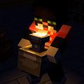 Cheharka avatar