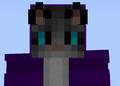 Slepykat avatar