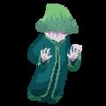 Kubek727 avatar