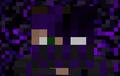 Demoncrafter666 avatar