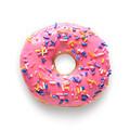 donut1000 avatar