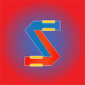 Sejong_ avatar