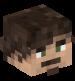 SirDrake2 avatar