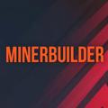MinerBuilder avatar
