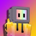 CorkyPal avatar