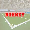 Nohney avatar