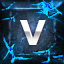 VraxileMC avatar