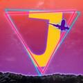 Jviation avatar