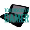 TouchscreenGamer avatar