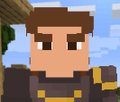 LazyGaming66 avatar