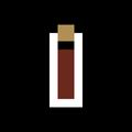 Vanillin avatar