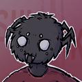 SHIPIK avatar