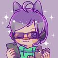 Goldfishbrigade avatar