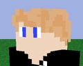 RUSTY_THE_DOG avatar