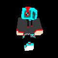 GameBoneYT avatar