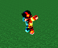 PreCapitan_X avatar