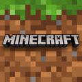 lLoganCraft avatar