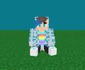 soulphoenixIV avatar
