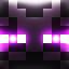 Enrobehir avatar