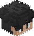 ScriptExec avatar