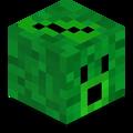 RemixGamer avatar