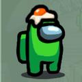 MelsBov avatar