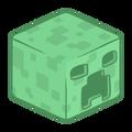 Matin3000 avatar