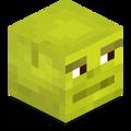 ShreksMine avatar