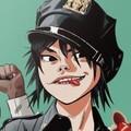 m a k i avatar