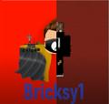 Bricksy1 avatar
