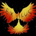 KingdomsOfExilus avatar