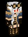 ImperialTeiknocrat avatar
