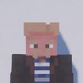 BlG Schwein avatar