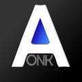 AONK avatar