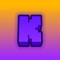 Kangdil2324 avatar